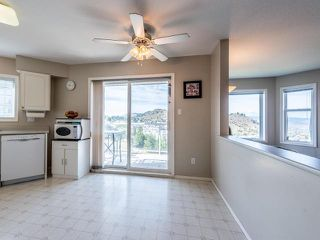 Photo 7: 310 1120 HUGH ALLAN DRIVE in : Aberdeen Apartment Unit for sale (Kamloops)  : MLS®# 148133