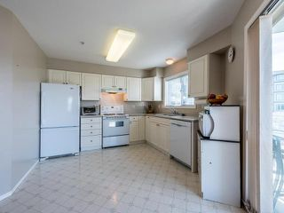 Photo 9: 310 1120 HUGH ALLAN DRIVE in : Aberdeen Apartment Unit for sale (Kamloops)  : MLS®# 148133