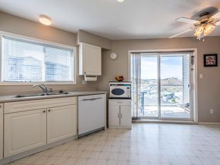 Photo 10: 310 1120 HUGH ALLAN DRIVE in : Aberdeen Apartment Unit for sale (Kamloops)  : MLS®# 148133