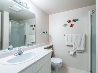 Photo 13: 310 1120 HUGH ALLAN DRIVE in : Aberdeen Apartment Unit for sale (Kamloops)  : MLS®# 148133