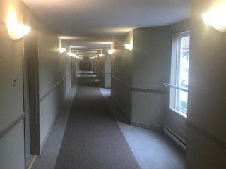 Photo 20: 310 1120 HUGH ALLAN DRIVE in : Aberdeen Apartment Unit for sale (Kamloops)  : MLS®# 148133