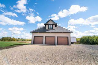 Photo 4: 13 51565 RANGE ROAD 223: Rural Strathcona County House for sale : MLS®# E4130138