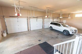 Photo 16: 13 51565 RANGE ROAD 223: Rural Strathcona County House for sale : MLS®# E4130138