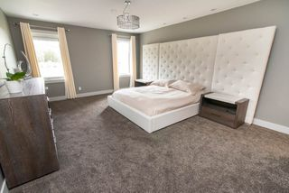 Photo 25: 13 51565 RANGE ROAD 223: Rural Strathcona County House for sale : MLS®# E4130138