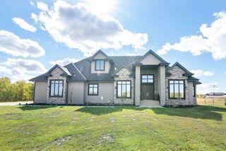 Photo 2: 13 51565 RANGE ROAD 223: Rural Strathcona County House for sale : MLS®# E4130138