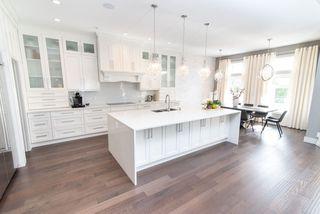 Photo 10: 13 51565 RANGE ROAD 223: Rural Strathcona County House for sale : MLS®# E4130138