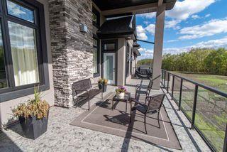 Photo 17: 13 51565 RANGE ROAD 223: Rural Strathcona County House for sale : MLS®# E4130138