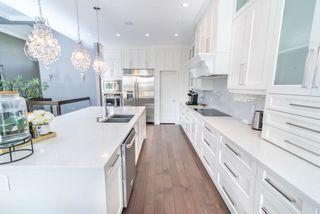 Photo 12: 13 51565 RANGE ROAD 223: Rural Strathcona County House for sale : MLS®# E4130138