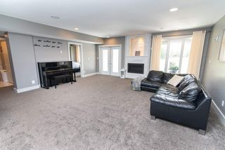 Photo 22: 13 51565 RANGE ROAD 223: Rural Strathcona County House for sale : MLS®# E4130138