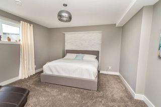Photo 30: 13 51565 RANGE ROAD 223: Rural Strathcona County House for sale : MLS®# E4130138