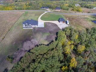 Photo 6: 13 51565 RANGE ROAD 223: Rural Strathcona County House for sale : MLS®# E4130138