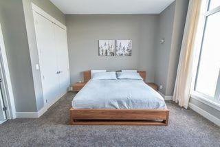 Photo 21: 13 51565 RANGE ROAD 223: Rural Strathcona County House for sale : MLS®# E4130138