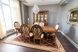 Photo 8: 13 51565 RANGE ROAD 223: Rural Strathcona County House for sale : MLS®# E4130138