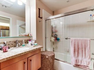 Photo 8: DOWNTOWN Condo for sale : 1 bedrooms : 321 10th Ave #604 in San Diego