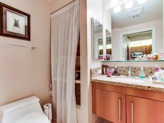 Photo 9: DOWNTOWN Condo for sale : 1 bedrooms : 321 10th Ave #604 in San Diego