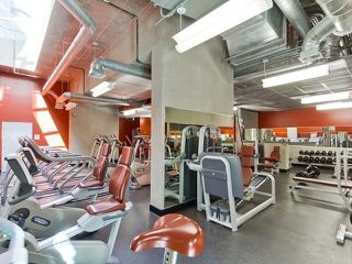 Photo 14: DOWNTOWN Condo for sale : 1 bedrooms : 321 10th Ave #604 in San Diego