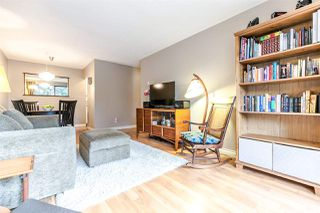 "Photo 4: 218 1422 E 3RD Avenue in Vancouver: Grandview VE Condo for sale in ""LA CONTESSA"" (Vancouver East)  : MLS®# R2309686"