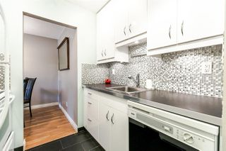 "Photo 7: 218 1422 E 3RD Avenue in Vancouver: Grandview VE Condo for sale in ""LA CONTESSA"" (Vancouver East)  : MLS®# R2309686"
