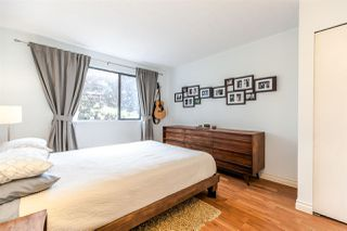 "Photo 14: 218 1422 E 3RD Avenue in Vancouver: Grandview VE Condo for sale in ""LA CONTESSA"" (Vancouver East)  : MLS®# R2309686"