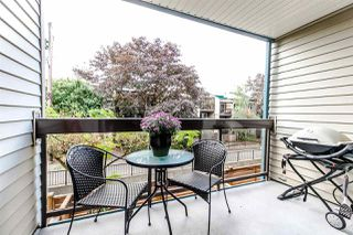 "Photo 16: 218 1422 E 3RD Avenue in Vancouver: Grandview VE Condo for sale in ""LA CONTESSA"" (Vancouver East)  : MLS®# R2309686"