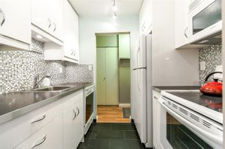 "Photo 5: 218 1422 E 3RD Avenue in Vancouver: Grandview VE Condo for sale in ""LA CONTESSA"" (Vancouver East)  : MLS®# R2309686"