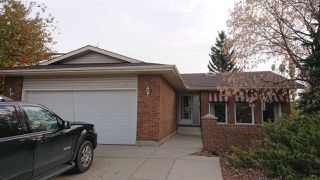 Main Photo: 2425 111A Street in Edmonton: Zone 16 House for sale : MLS®# E4132061