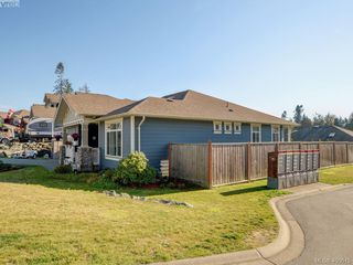 Photo 23: 6461 Birchview Way in SOOKE: Sk Sunriver Single Family Detached for sale (Sooke)  : MLS®# 799417
