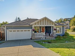 Photo 22: 6461 Birchview Way in SOOKE: Sk Sunriver Single Family Detached for sale (Sooke)  : MLS®# 799417