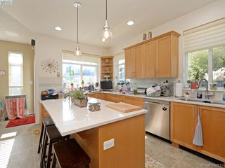 Photo 5: 6461 Birchview Way in SOOKE: Sk Sunriver Single Family Detached for sale (Sooke)  : MLS®# 799417