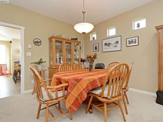 Photo 4: 6461 Birchview Way in SOOKE: Sk Sunriver Single Family Detached for sale (Sooke)  : MLS®# 799417