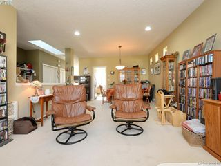 Photo 3: 6461 Birchview Way in SOOKE: Sk Sunriver Single Family Detached for sale (Sooke)  : MLS®# 799417