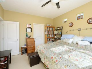 Photo 11: 6461 Birchview Way in SOOKE: Sk Sunriver Single Family Detached for sale (Sooke)  : MLS®# 799417