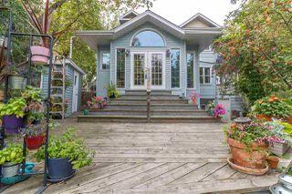 Main Photo: 7829 111 Avenue in Edmonton: Zone 09 House for sale : MLS®# E4133090
