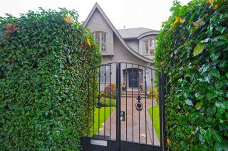 Main Photo: 2715 W 10TH Avenue in Vancouver: Kitsilano House for sale (Vancouver West)  : MLS®# R2318881