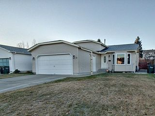 Main Photo: : Sherwood Park House for sale : MLS®# E4134300