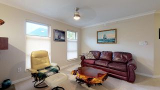 "Photo 11: 303 2323 MAMQUAM Road in Squamish: Garibaldi Highlands Condo for sale in ""Symphony"" : MLS®# R2319197"