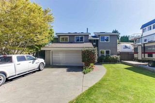 "Main Photo: 5425 CANDLEWYCK Wynd in Delta: Cliff Drive House for sale in ""CANDLEWYCK"" (Tsawwassen)  : MLS®# R2326607"