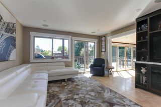 "Photo 15: 5425 CANDLEWYCK Wynd in Delta: Cliff Drive House for sale in ""CANDLEWYCK"" (Tsawwassen)  : MLS®# R2326607"