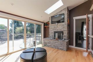 "Photo 7: 5425 CANDLEWYCK Wynd in Delta: Cliff Drive House for sale in ""CANDLEWYCK"" (Tsawwassen)  : MLS®# R2326607"
