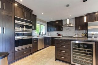 "Photo 5: 5425 CANDLEWYCK Wynd in Delta: Cliff Drive House for sale in ""CANDLEWYCK"" (Tsawwassen)  : MLS®# R2326607"