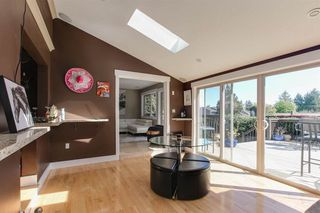 "Photo 3: 5425 CANDLEWYCK Wynd in Delta: Cliff Drive House for sale in ""CANDLEWYCK"" (Tsawwassen)  : MLS®# R2326607"