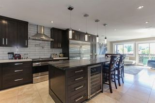 "Photo 6: 5425 CANDLEWYCK Wynd in Delta: Cliff Drive House for sale in ""CANDLEWYCK"" (Tsawwassen)  : MLS®# R2326607"