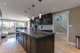 "Photo 4: 5425 CANDLEWYCK Wynd in Delta: Cliff Drive House for sale in ""CANDLEWYCK"" (Tsawwassen)  : MLS®# R2326607"