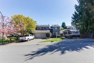 "Photo 10: 5425 CANDLEWYCK Wynd in Delta: Cliff Drive House for sale in ""CANDLEWYCK"" (Tsawwassen)  : MLS®# R2326607"