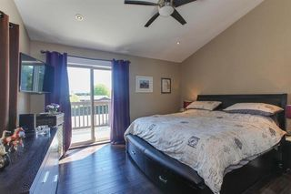 "Photo 17: 5425 CANDLEWYCK Wynd in Delta: Cliff Drive House for sale in ""CANDLEWYCK"" (Tsawwassen)  : MLS®# R2326607"