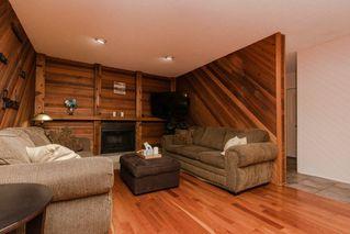 Photo 10: 2608 83 Street in Edmonton: Zone 29 House for sale : MLS®# E4139943