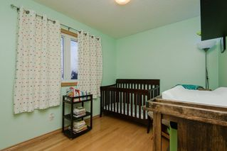 Photo 23: 2608 83 Street in Edmonton: Zone 29 House for sale : MLS®# E4139943