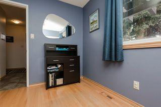 Photo 15: 2608 83 Street in Edmonton: Zone 29 House for sale : MLS®# E4139943
