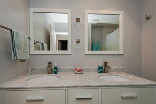 Photo 25: 2608 83 Street in Edmonton: Zone 29 House for sale : MLS®# E4139943