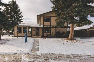 Photo 2: 2608 83 Street in Edmonton: Zone 29 House for sale : MLS®# E4139943